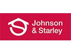 Johnson and Starley