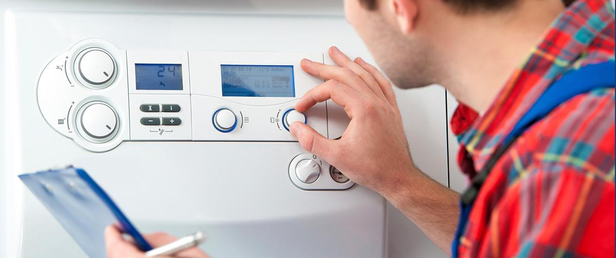 gas boiler deals for pensioners