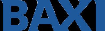 Baxi Boilers logo