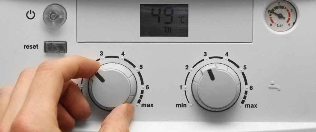 Should I turn my boiler off in the summer?