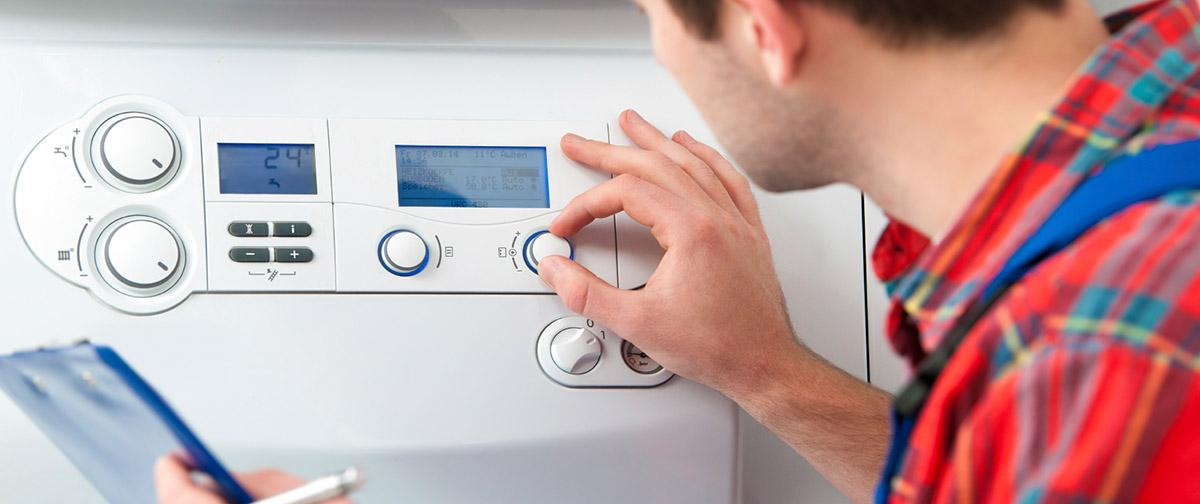 What Causes Low Boiler Pressure? Find out & Fix | Boiler Guide