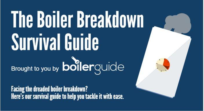 Boiler Breakdown Guide
