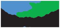 Pegler Yorkshire logo
