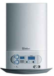 compare vaillant boilers prices reviews 2018 boiler guide. Black Bedroom Furniture Sets. Home Design Ideas