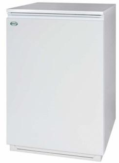 Grant Vortex Pro Internal Combi 26e Oil Boiler