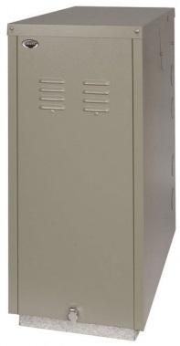 Grant Vortex Pro External 15-21 Regular Oil Boiler