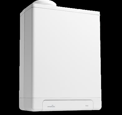 Intergas Combi Compact HRE Gas Boiler