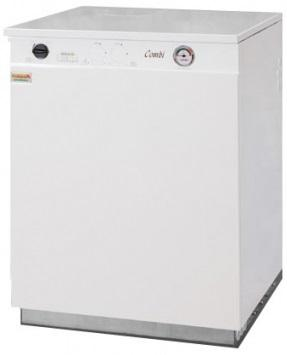 Firebird ENVIROMAX COMBI Oil Boiler 12-20kW