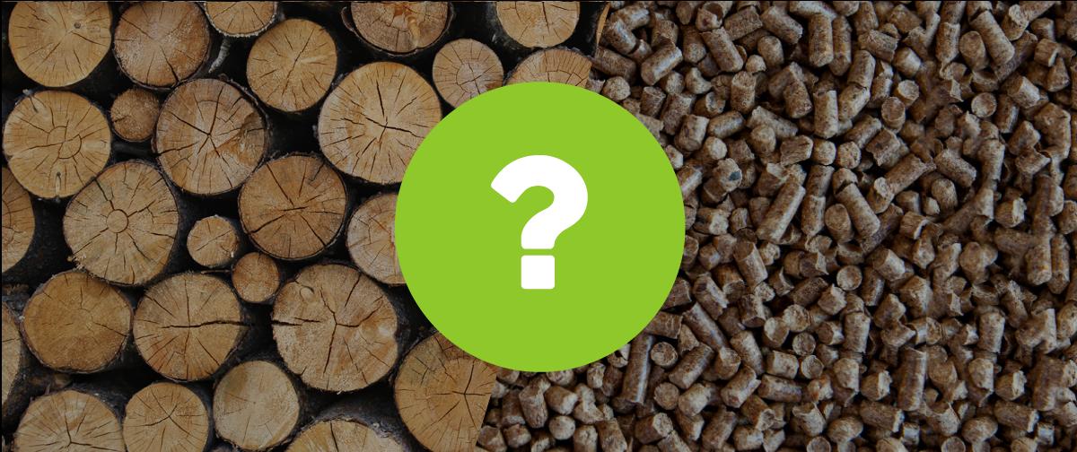 Biomass Boilers: False Economy or the Future?