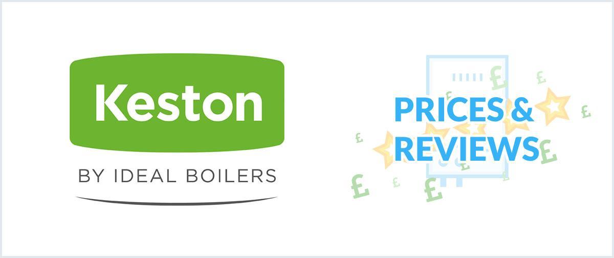 Keston Boilers