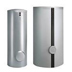 viessmann cylinders