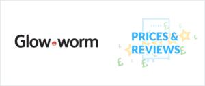 Glow-worm Boilers