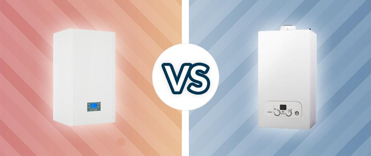Ravenheat vs Potterton