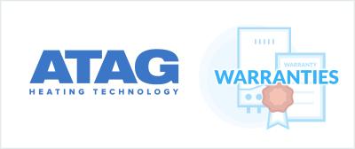 ATAG Boiler Warranty