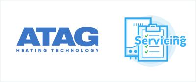 ATAG Boiler Service