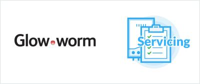 Glow-worm Boiler Service