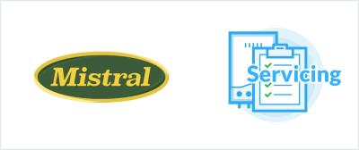 Mistral Boiler Service