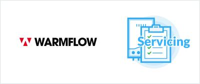 Warmflow Boiler Service