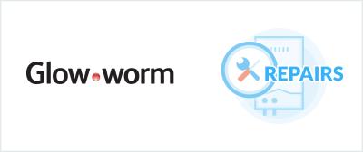 Glow-worm Boiler Repair Advice