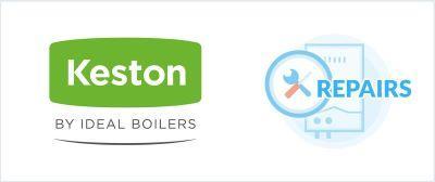 Keston Boiler Repair