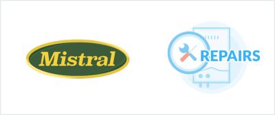 Mistral Boiler Repair