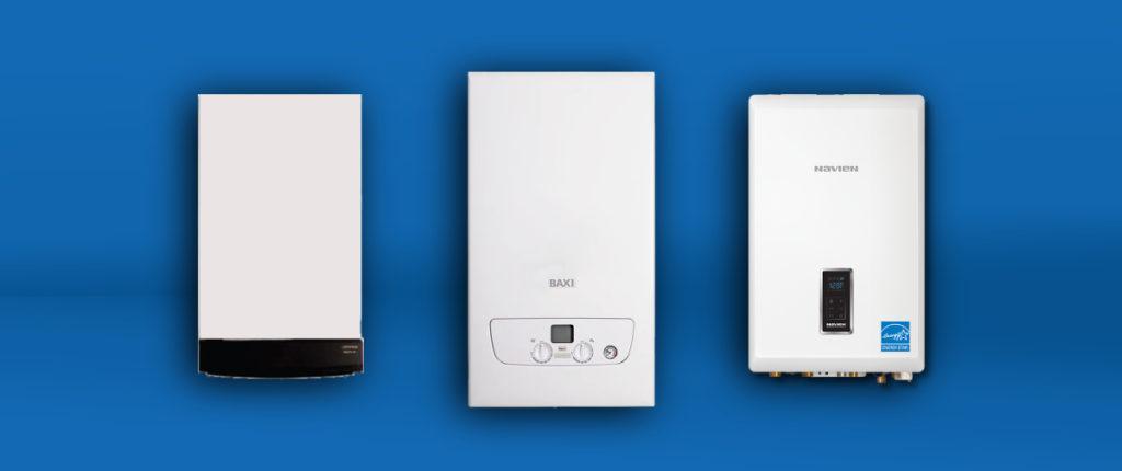 Best 28kW System Boiler