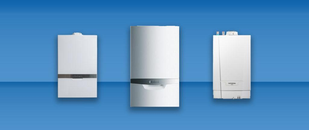 Best 24kW system boiler