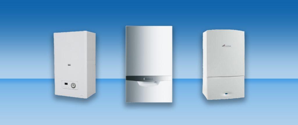 Best 28kW Combi Boiler