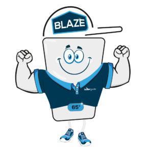Blaze: Best Gas Boilers
