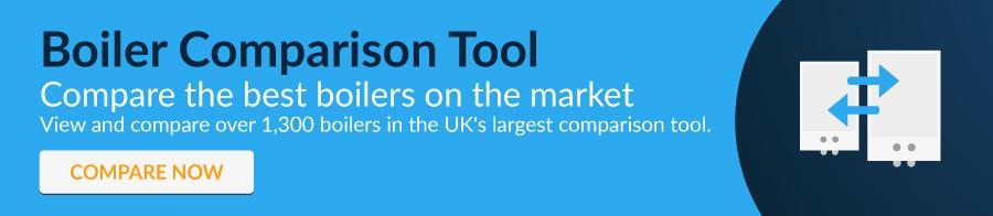 Boiler-Comparison-Tool