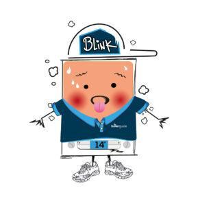 Blink Boiler Overheating