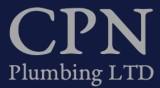 CPN Plumbing LTD