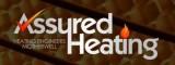 Assured Heating (heating engineers)