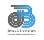 Jones & Brotherton Ltd