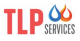 TLP Gas Services