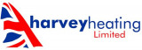 Harvey Heating LTD
