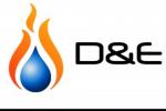 D&E Heat