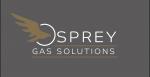 Osprey Gas Solutions Ltd