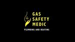 Gas Safety Medic