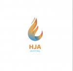 HJA Heating Ltd