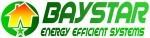 Baystar Energy Efficient Systems