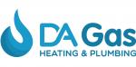 DA Gas, Heating And Plumbing