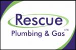 Rescue Plumbing & Gas Ltd