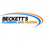 Beckett's Plumbing and Heating