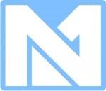 M&N Heating And Plumbing Contractors Ltd