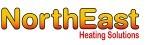 North East Heating Solutions Ltd