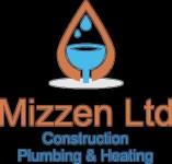 Mizzen Construction, Heating & Plumbing
