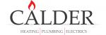 Calder Services (Lancashire) Ltd