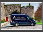 Jones & Sons, Plumbing & Heating