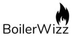 BoilerWizz Limited